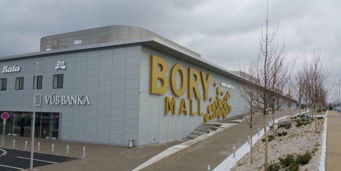 BORY-1-scaled